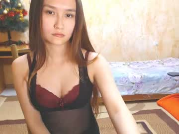 kawaii__girl chaturbate