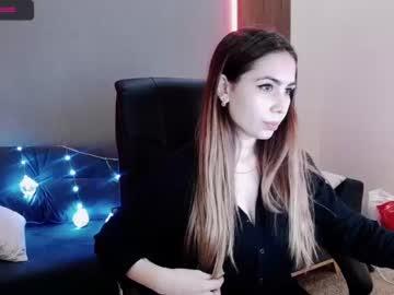 [06-01-21] malvina__ chaturbate webcam