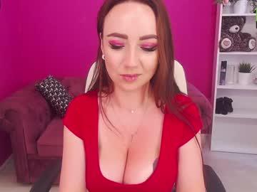 [02-07-21] smit_mia private webcam