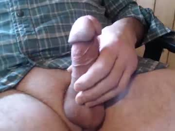 [22-01-21] bigfish69xxx premium show video from Chaturbate