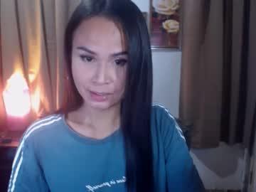 [16-09-21] dreamxfantasy chaturbate webcam record premium show video
