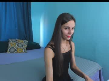 [24-09-20] bravoliza webcam record premium show video from Chaturbate