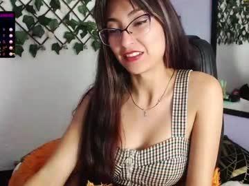[01-04-21] cattgolden video with dildo