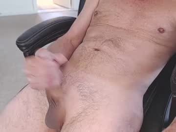 [31-05-20] jack44444444 chaturbate webcam show with toys