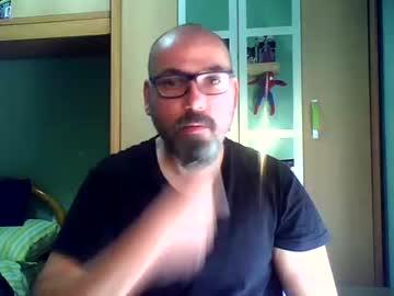 [23-03-21] pepeiyo dildo