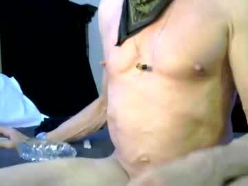 [30-03-20] sdcockstar chaturbate webcam record