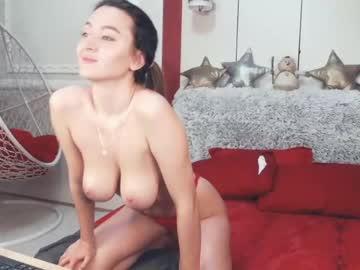 [25-12-20] andrianafoxy chaturbate blowjob video