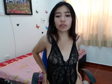 mely_sexx chaturbate