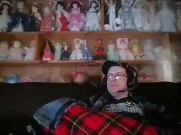 [04-02-21] countryx1986 chaturbate webcam premium show video