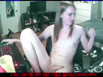 [15-06-21] flimsyhieroglyph webcam blowjob video from Chaturbate.com