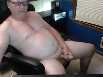 [24-05-21] hornydick1002 public show from Chaturbate