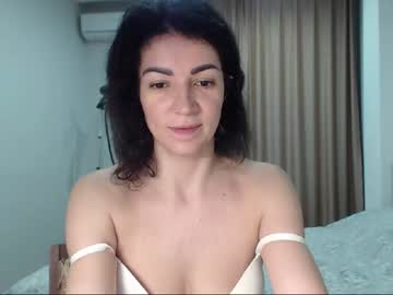 [31-05-20] ladykassandra record private sex show from Chaturbate