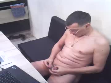 [06-03-21] sexyehepaar chaturbate webcam record video with toys