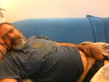 [12-05-20] odericco webcam private sex show from Chaturbate