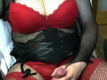[01-04-21] zeca3 webcam private XXX video from Chaturbate.com