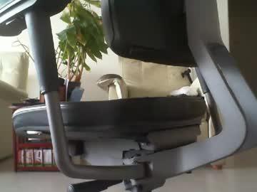 [26-05-21] tonio1949 webcam record private sex video