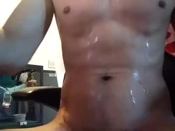 [11-06-20] zazchan video with dildo from Chaturbate