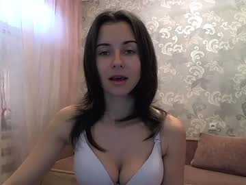 [31-05-20] nikkarose chaturbate webcam show with toys