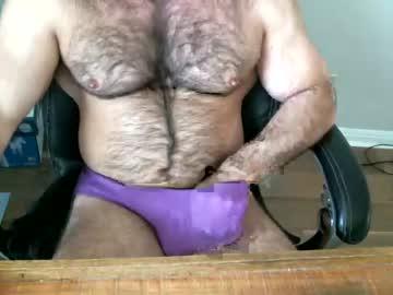 [17-03-21] bullbud1972 webcam record show with cum
