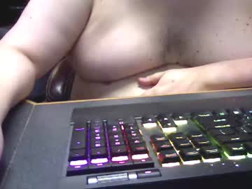 [17-01-21] cooldude1974 private show video from Chaturbate