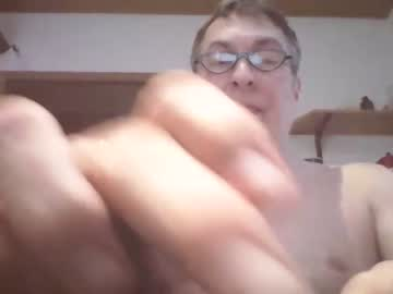 [30-11-20] andyyy6 video with toys from Chaturbate.com