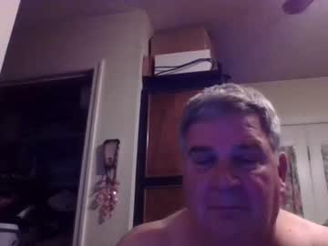 [25-12-20] chowbear webcam record private sex video from Chaturbate
