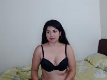 bella_35 chaturbate