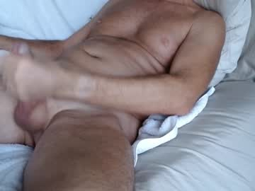 [17-01-21] joeinoh record show with toys from Chaturbate.com