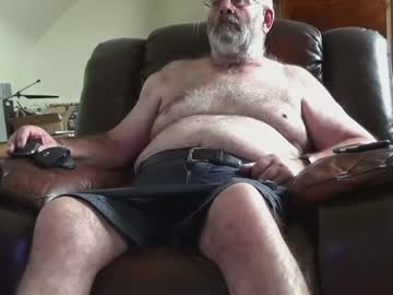 [30-08-21] peepje chaturbate webcam record premium show video