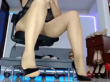 [10-08-21] _grehyss_28 cam video