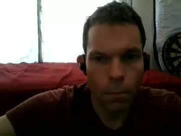 [19-09-21] digital_blue chaturbate webcam private XXX video