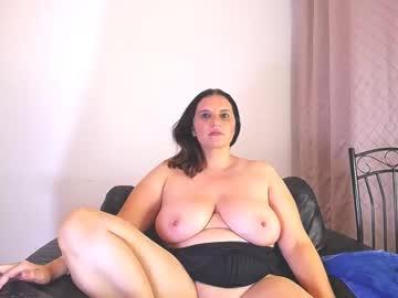 [18-12-20] darkitten private webcam from Chaturbate.com