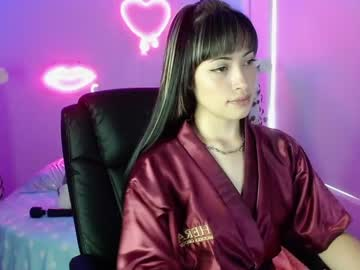 [17-08-21] christy__hot private show from Chaturbate.com