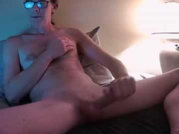 [31-08-21] jonnygrip chaturbate webcam record premium show