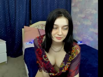 sweettooth02 chaturbate