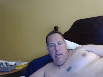 [14-12-20] todddaddy private show from Chaturbate