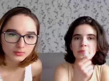 [29-01-20] cyndiesimioni chaturbate nude record