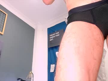[26-02-21] pither_and_thom webcam blowjob show from Chaturbate.com