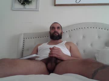 [26-03-21] 12hawks12 record cam video from Chaturbate.com