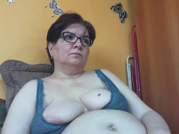 [29-04-20] matureshow4ubb private show video from Chaturbate.com