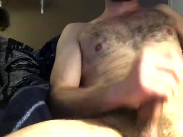 [01-04-21] me_likey88 webcam record public show from Chaturbate.com