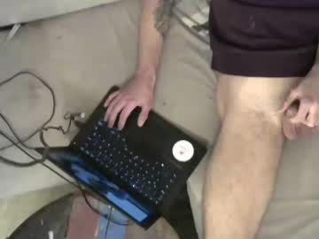 [25-11-20] mzboy91 webcam premium show from Chaturbate.com