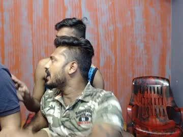 [31-07-20] indiang2 webcam blowjob show