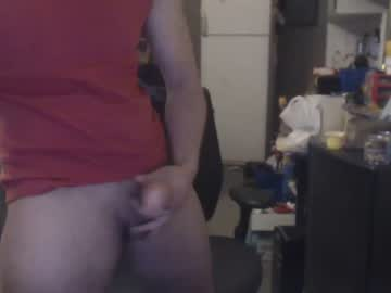 jan21mbi2 chaturbate