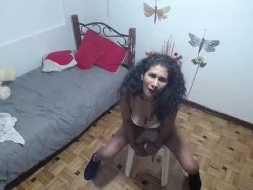 felippa_brown chaturbate
