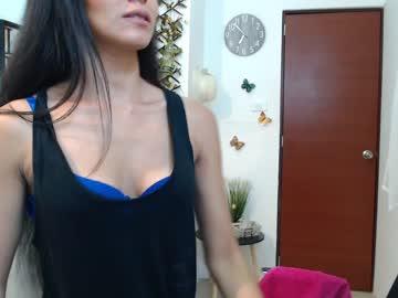 [09-03-20] melissa_reina webcam record video