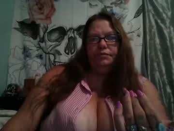 [22-06-21] 1wickedwoman chaturbate webcam blowjob show
