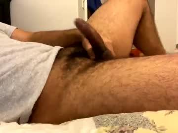 [27-09-20] bryd1234 private XXX video