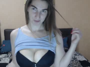 [07-03-21] sexualangel webcam record video with toys from Chaturbate