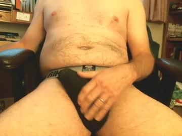 [04-01-21] joeavg2001 webcam record private XXX video from Chaturbate.com